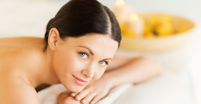 Laser Treatments at Rejuvenation MedSpa