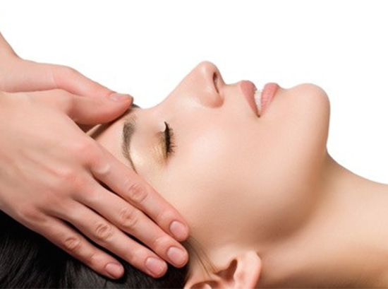 Rejuvenation Spa Facials