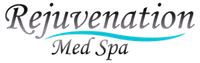 Rejuvenation Spa Logo